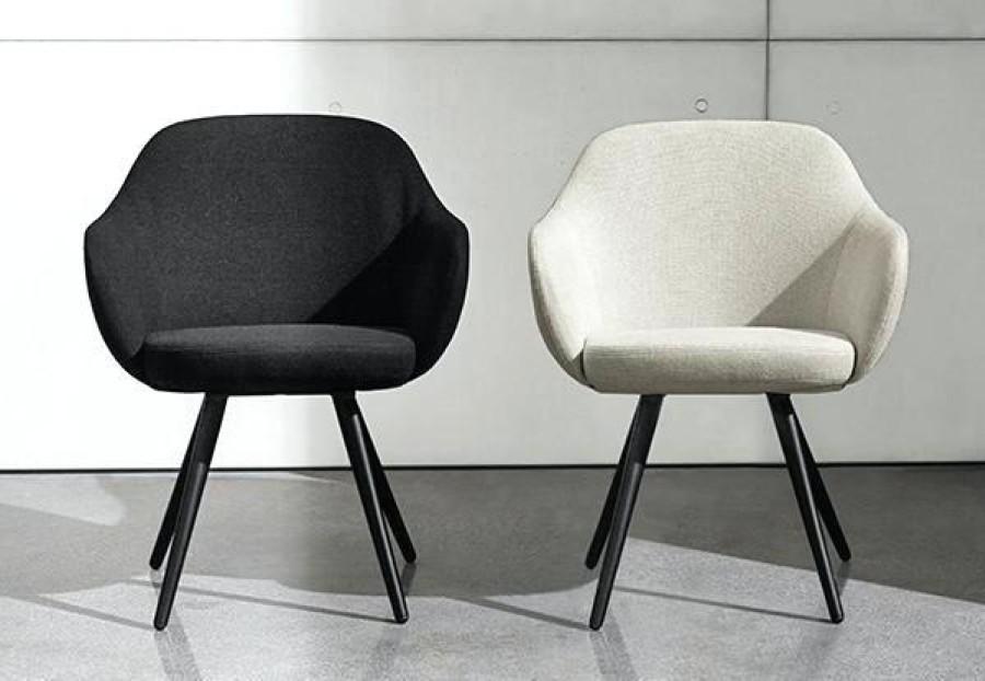 Kėdžių-foteliukių valymas NUO 5.00€